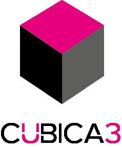 Cubica 3