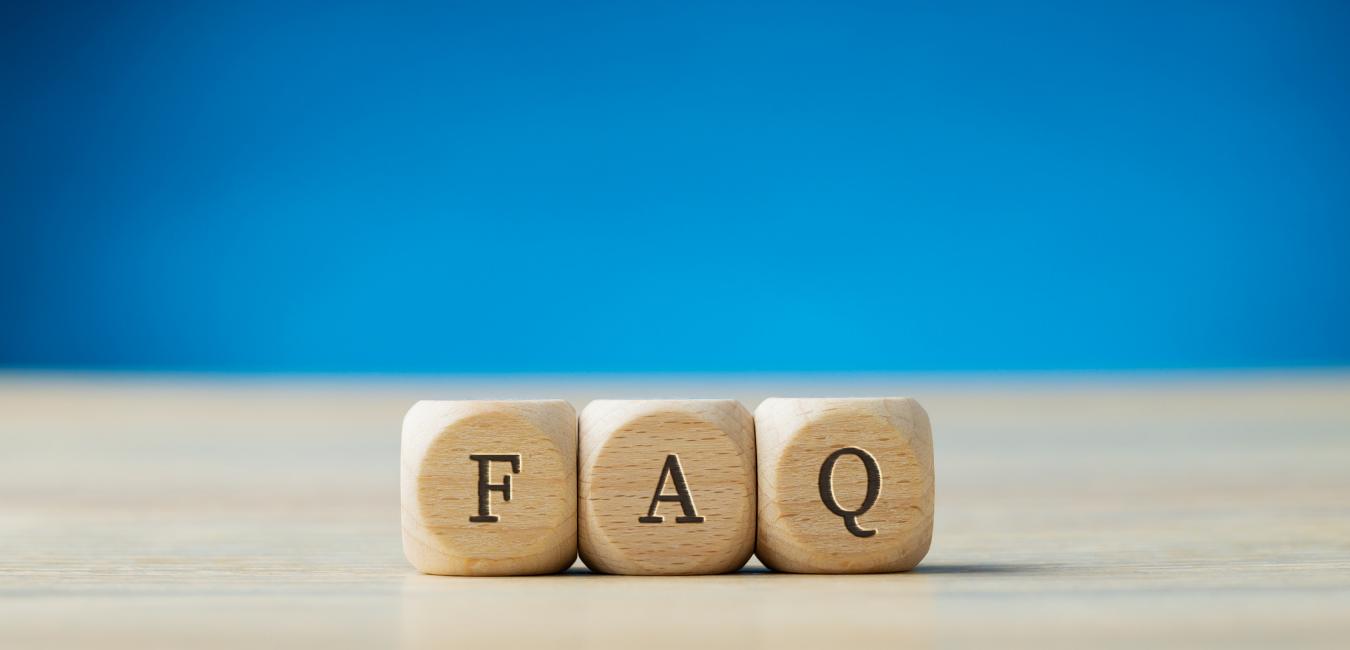 meest gestelde vragen over ventilatietechniek